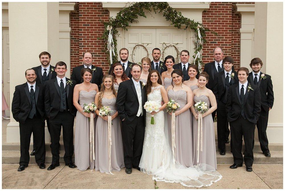 Stomped Wedding-0066.jpg