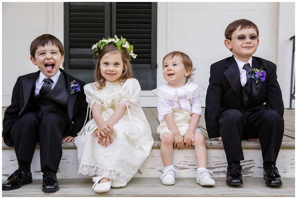 Stomped Wedding-0069.jpg