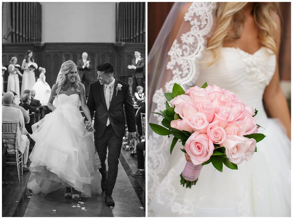 Stomped Wedding-0068.jpg