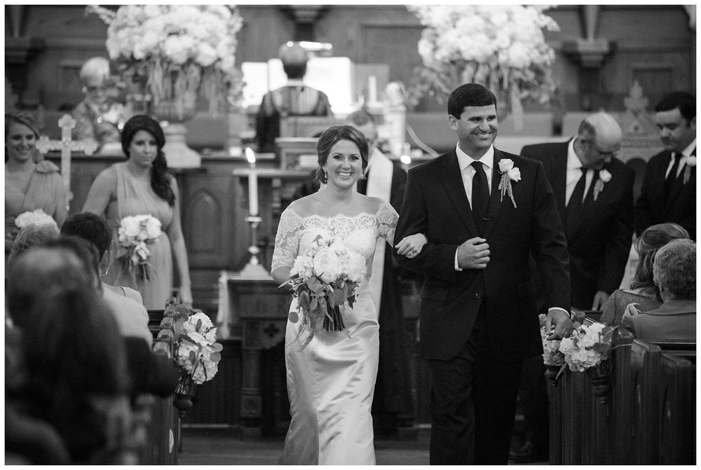 Stomped Wedding-0070.jpg