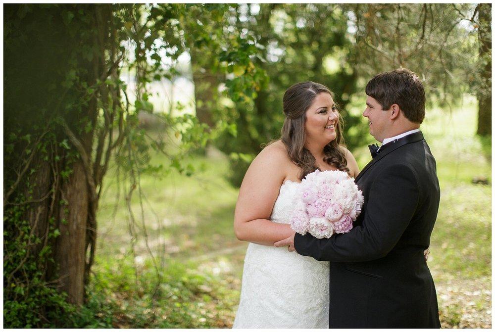 Stomped Wedding-0071.jpg