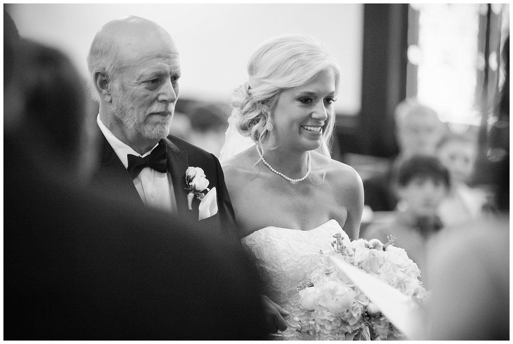 Stomped Wedding-0072.jpg