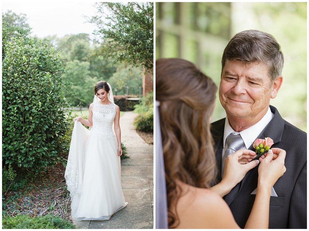 Stomped Wedding-0073.jpg