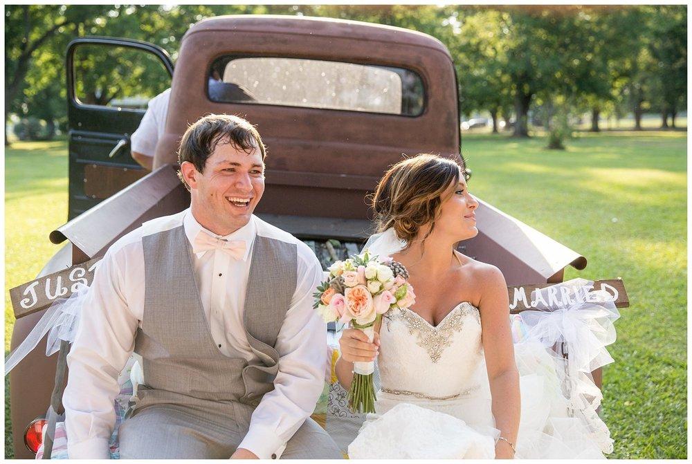 Stomped Wedding-0074.jpg