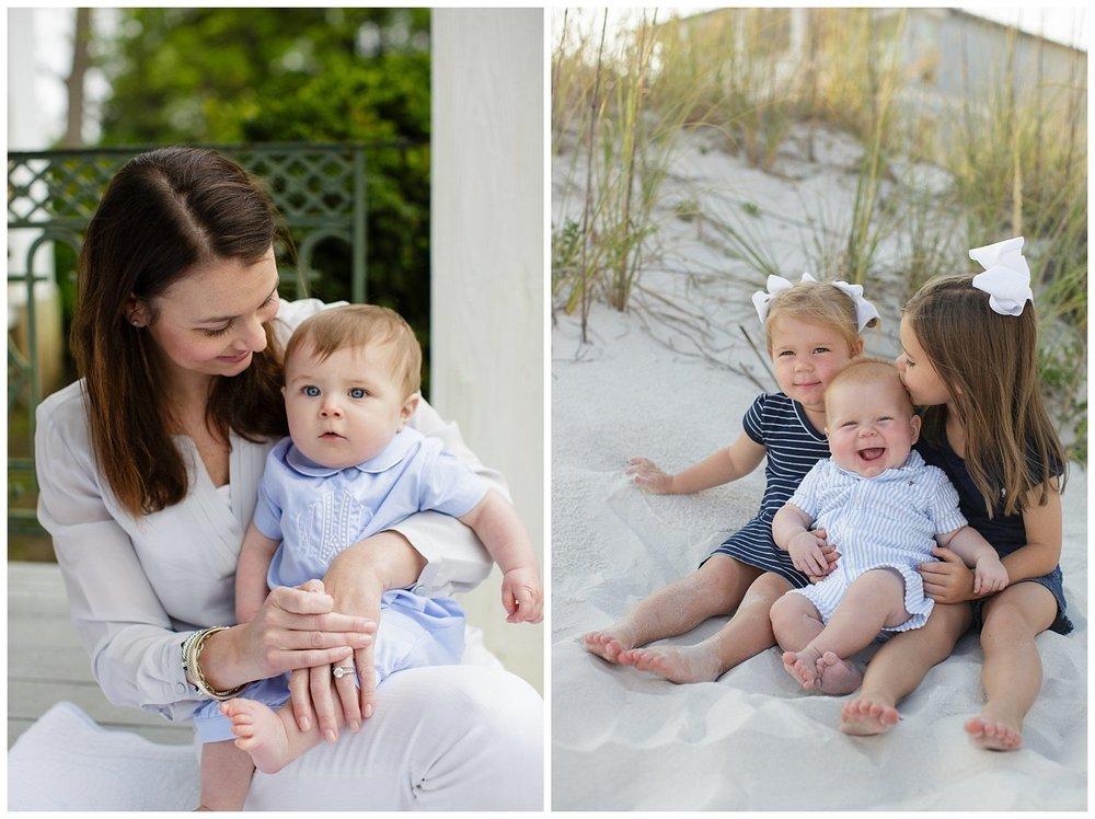 Stomped Family-0133.jpg
