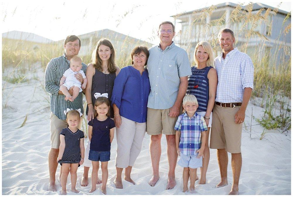 Stomped Family-0134.jpg