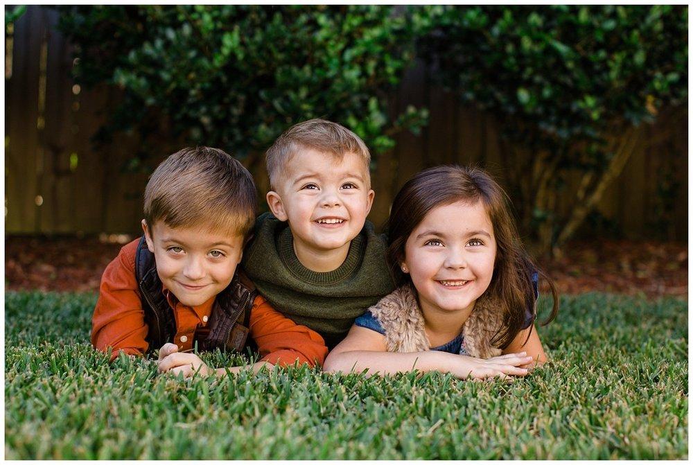 Stomped Family-0185.jpg