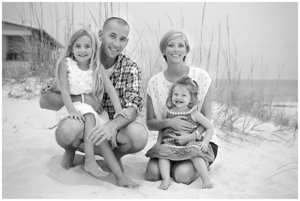 Stomped Family-0187.jpg
