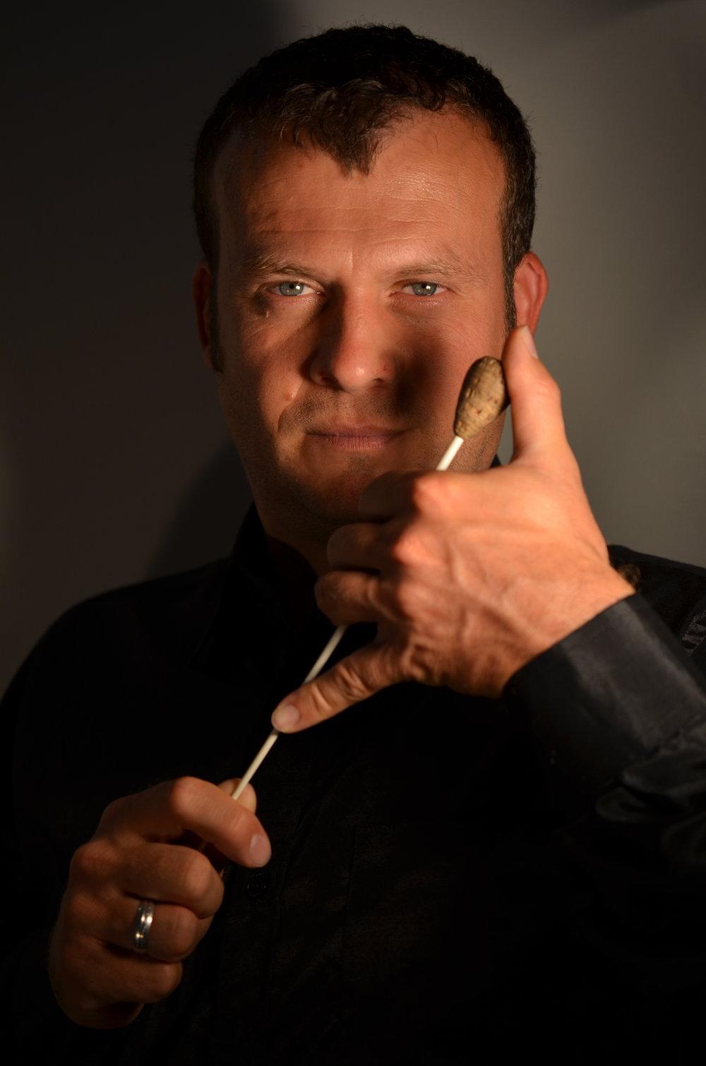 Thomas Wieser Klangwerkstatt