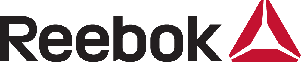 reebok_logo_detail copy.png