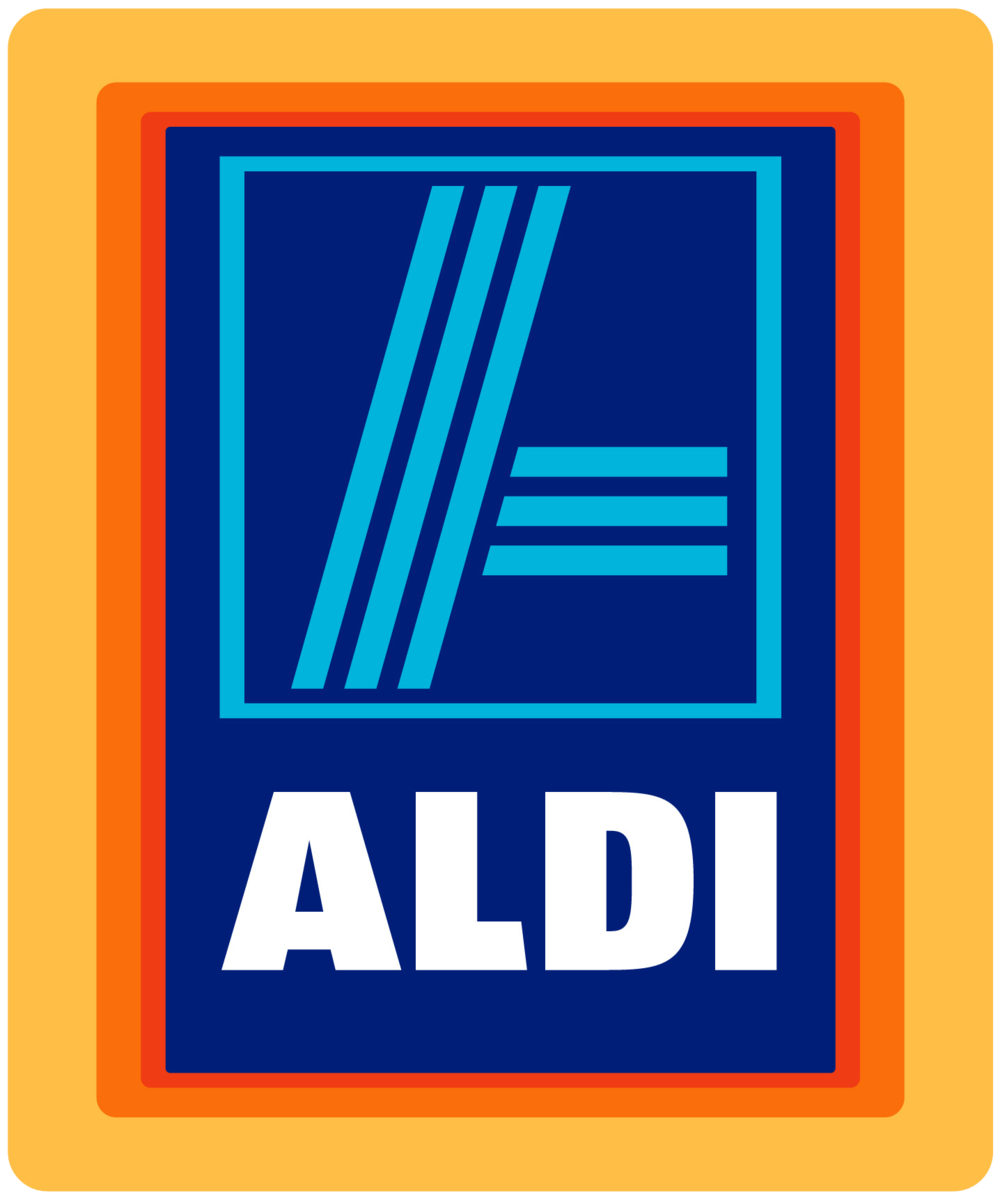 Aldi_present_logo copy.png