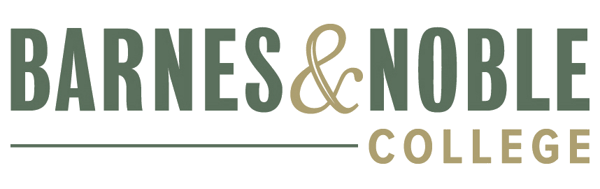 Barnes and Noble College Logo.png