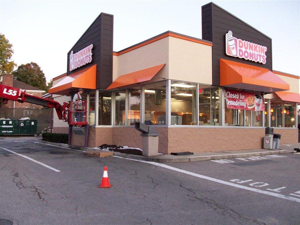 Dunkin Donuts Canton 024.jpg