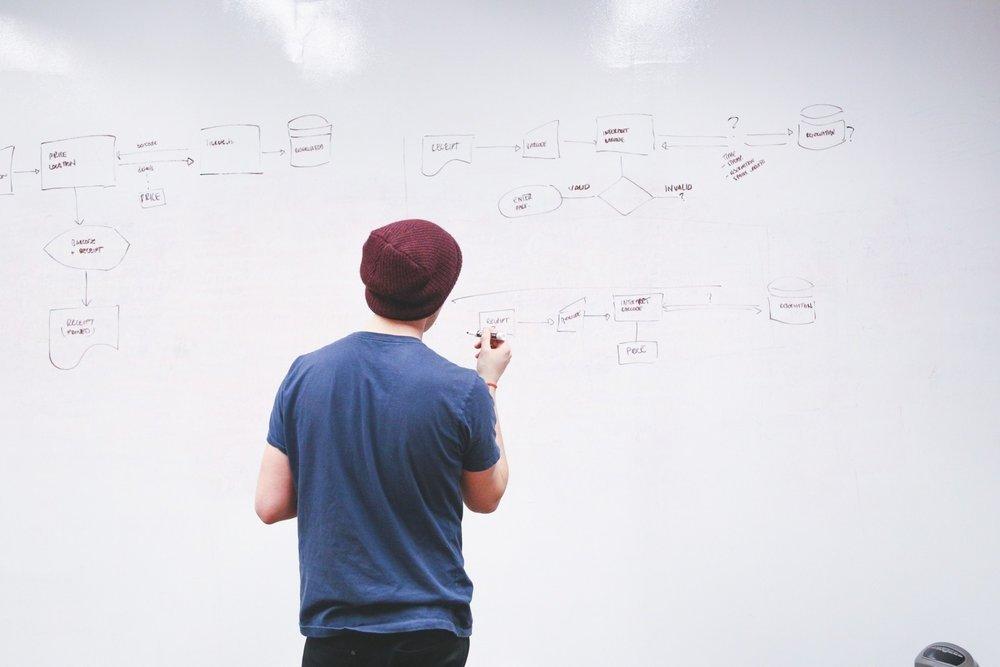 ideas-whiteboard-person-working.jpg