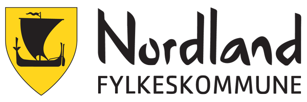 Travel Pass Nordland