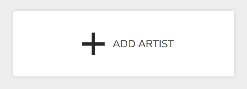 03 add artists.png