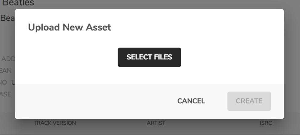 06 upload new asset.png
