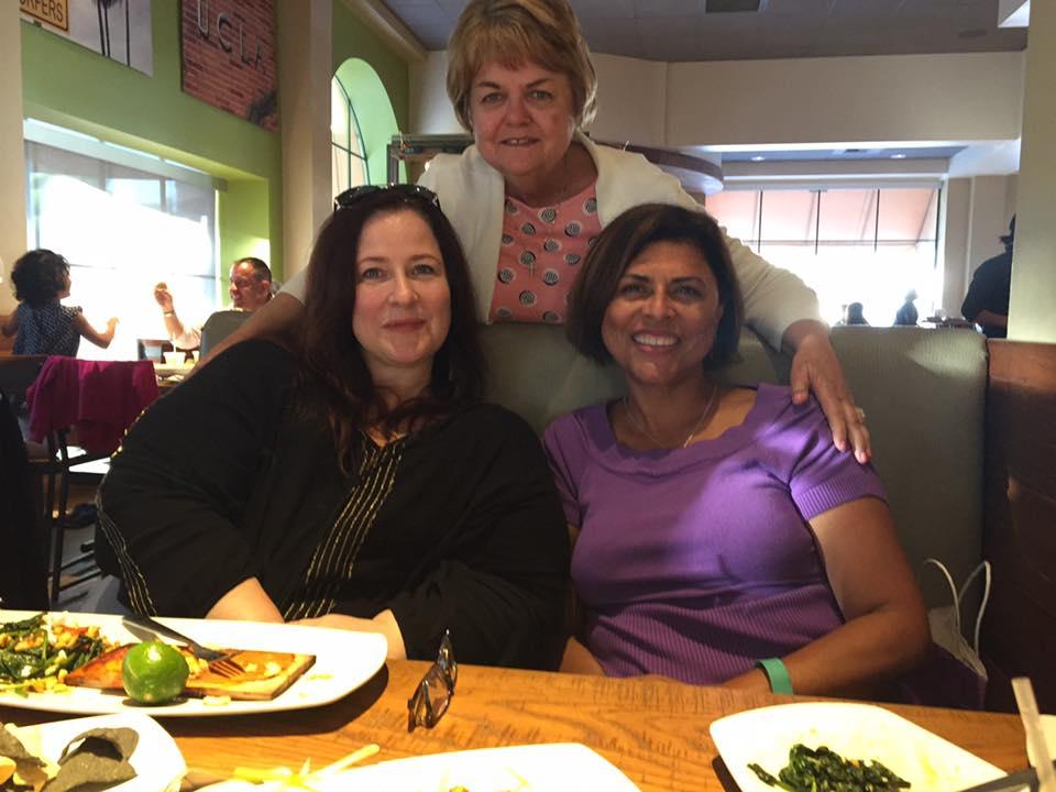 Margaret Maloy, Lynn Boddy, Patricia Lopez.jpg
