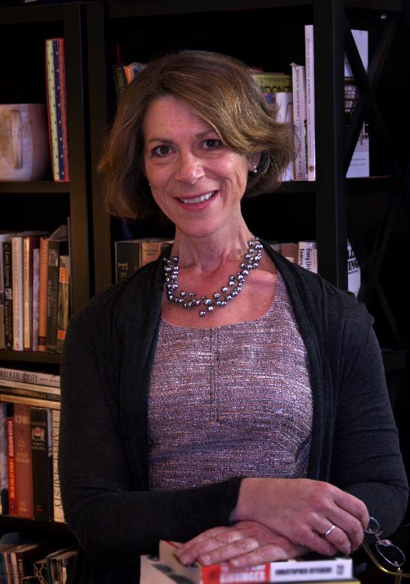 Karla G.jpg
