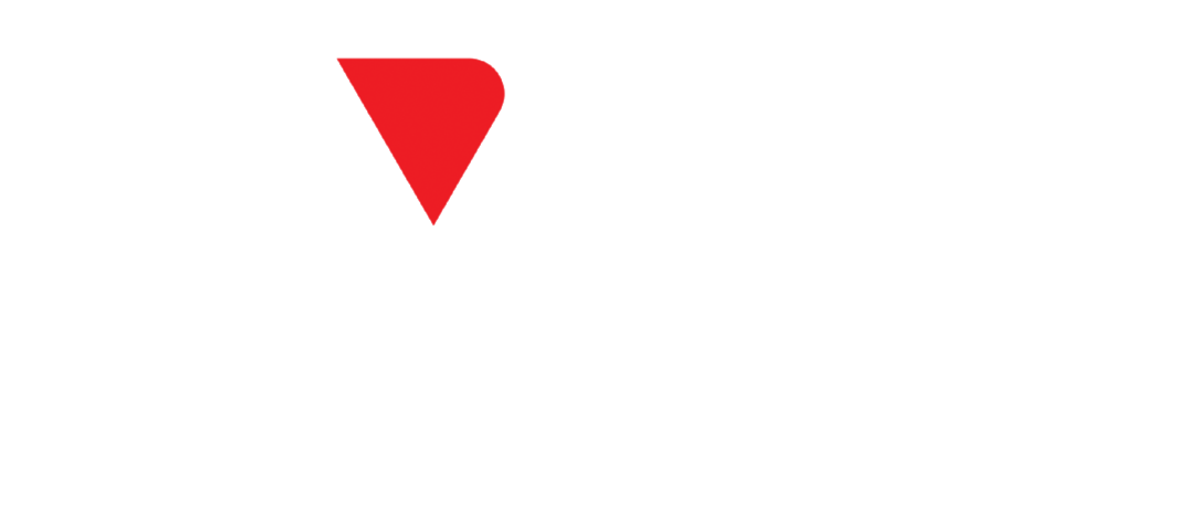 Vice Design Studio