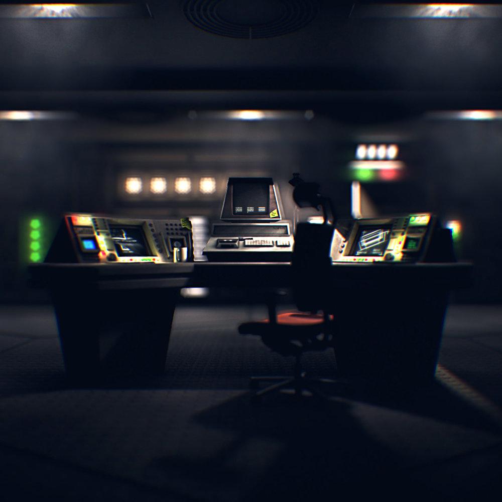 Alien_Image.jpg