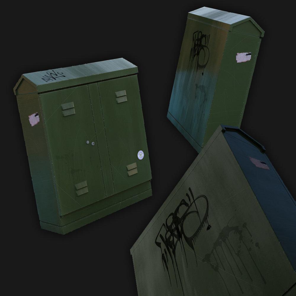 Elece_Box.jpg