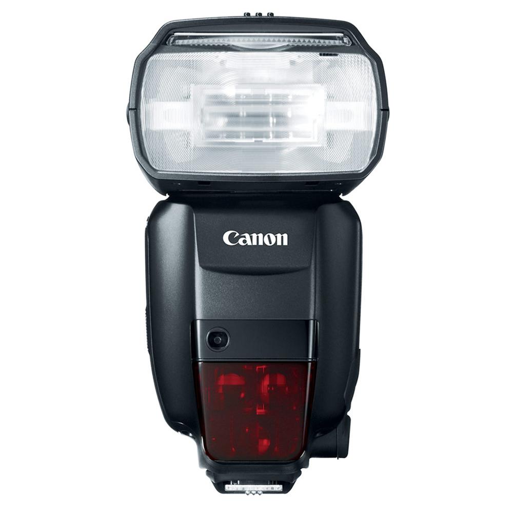 Canon Speedlite 600EX-RT flash.png