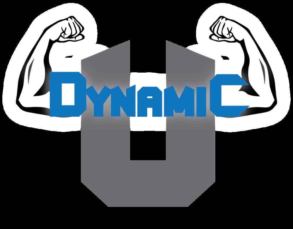 DU Flex logo.png