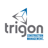 Trigon Construction Management