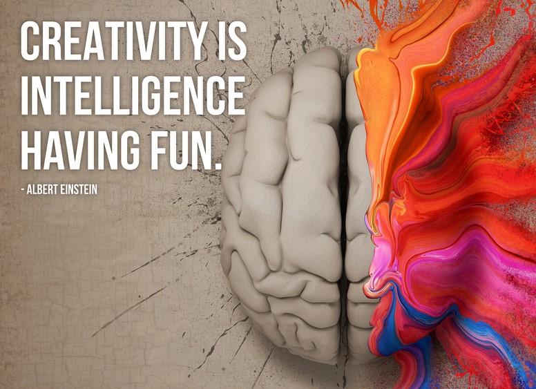 awaken-teaching-creativity-intelligence-having-fun.jpg