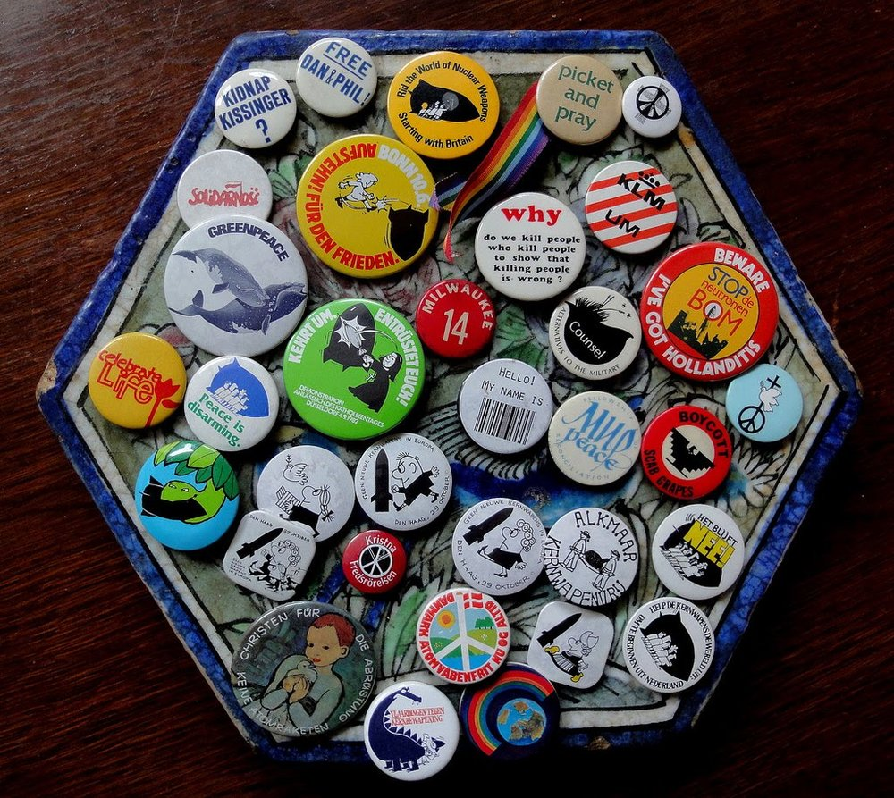 peace badges.jpg