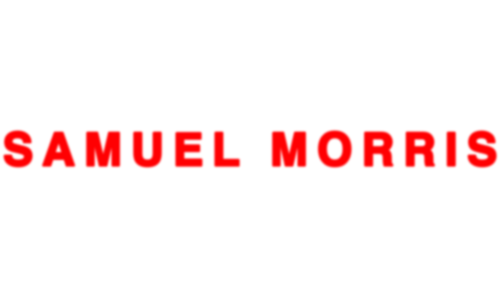 DOUG & WALTER | SHORT FILM — SAMUEL MORRIS