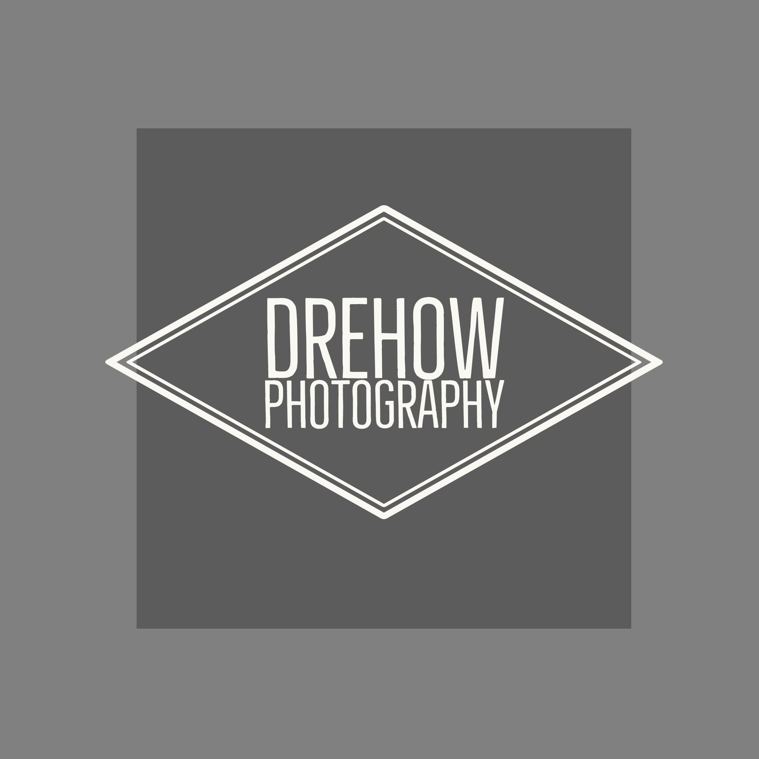 DreHow Photography