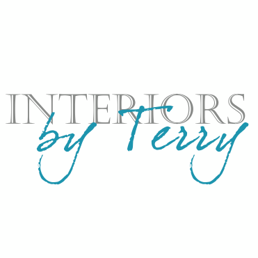 Interiors by Terry