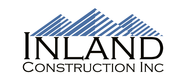 Inland Construction, Inc.