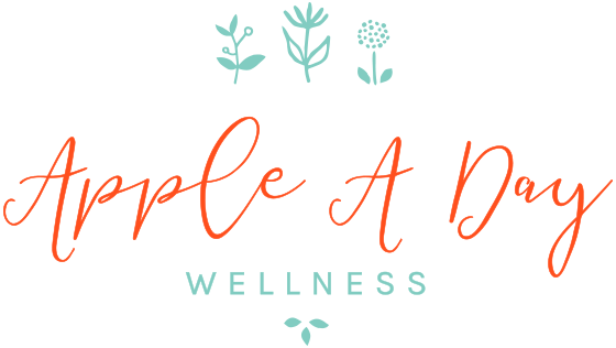 Apple A Day Wellness