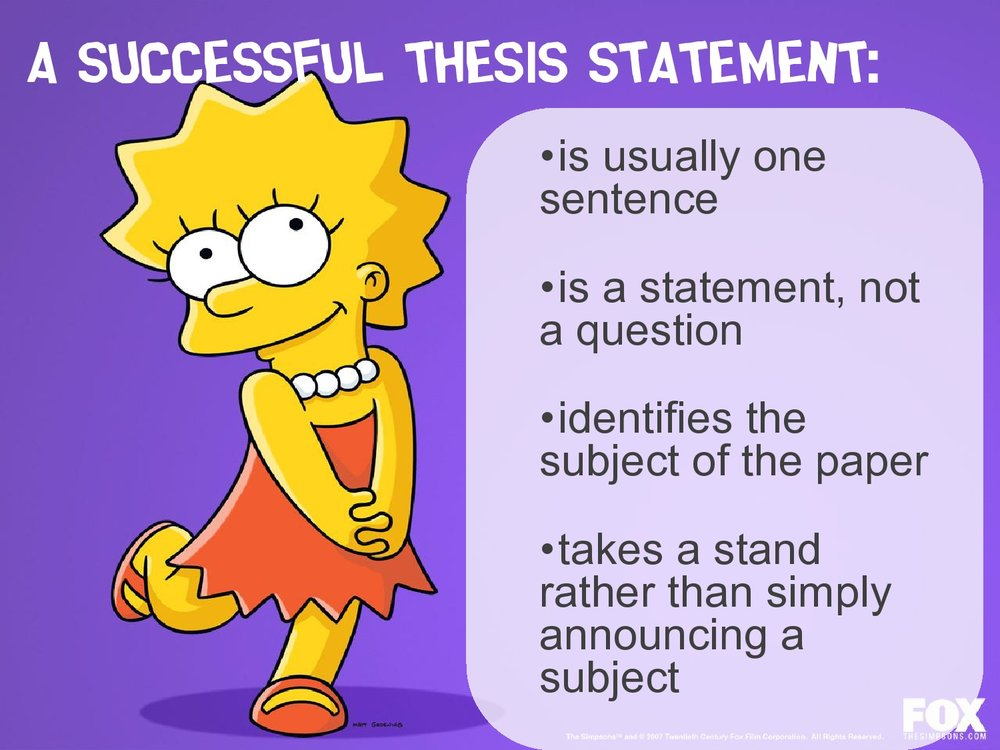 TOEFL thesis statement.jpg
