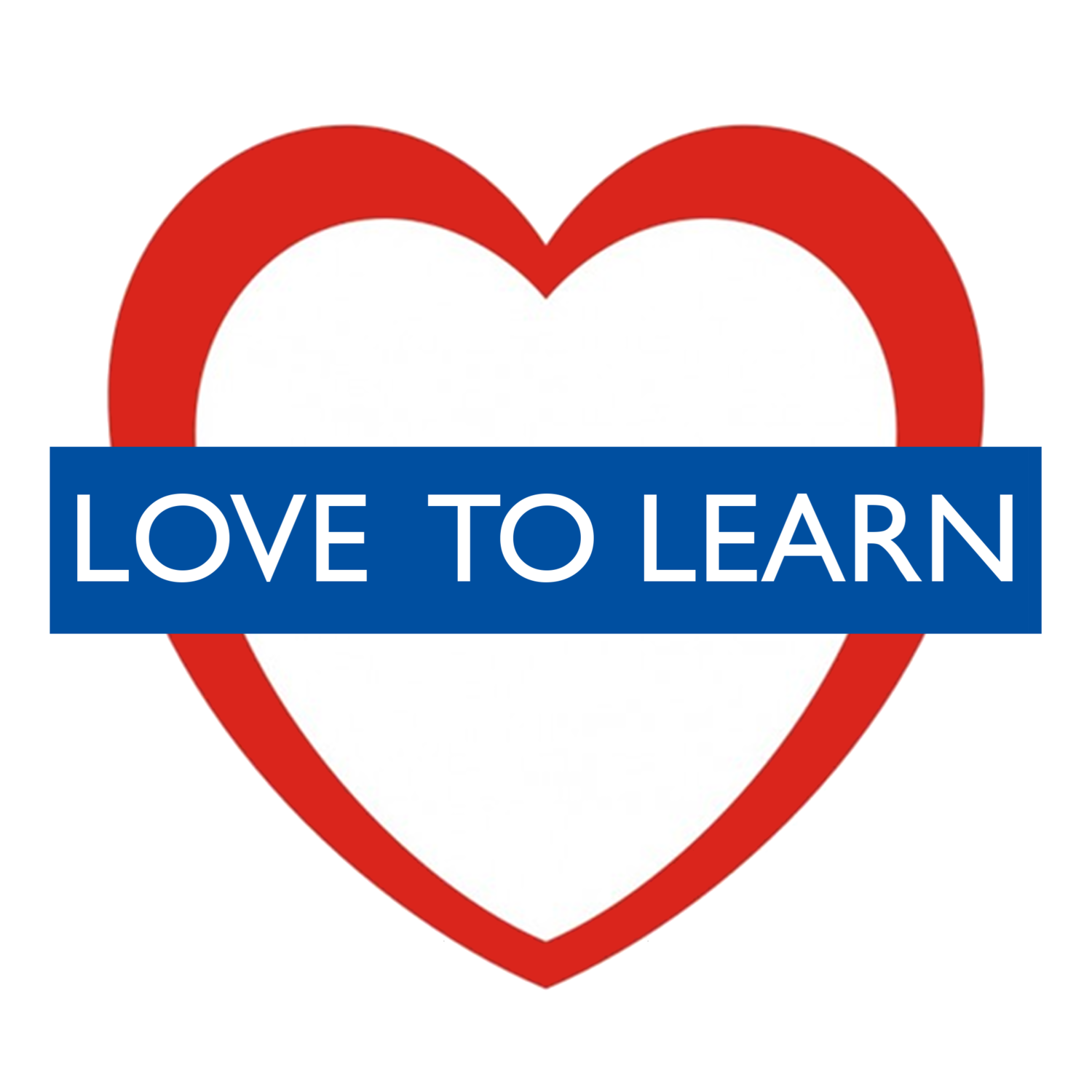 Learn real British English | Love to Learn English | Brazil | Portugal