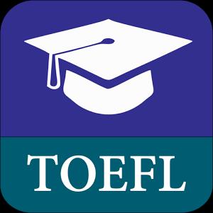 TOEFL classes