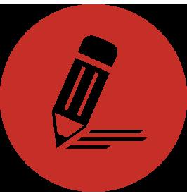 writecite-icon.png