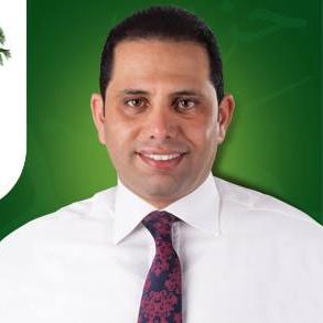 Yasser Hassan.jpg