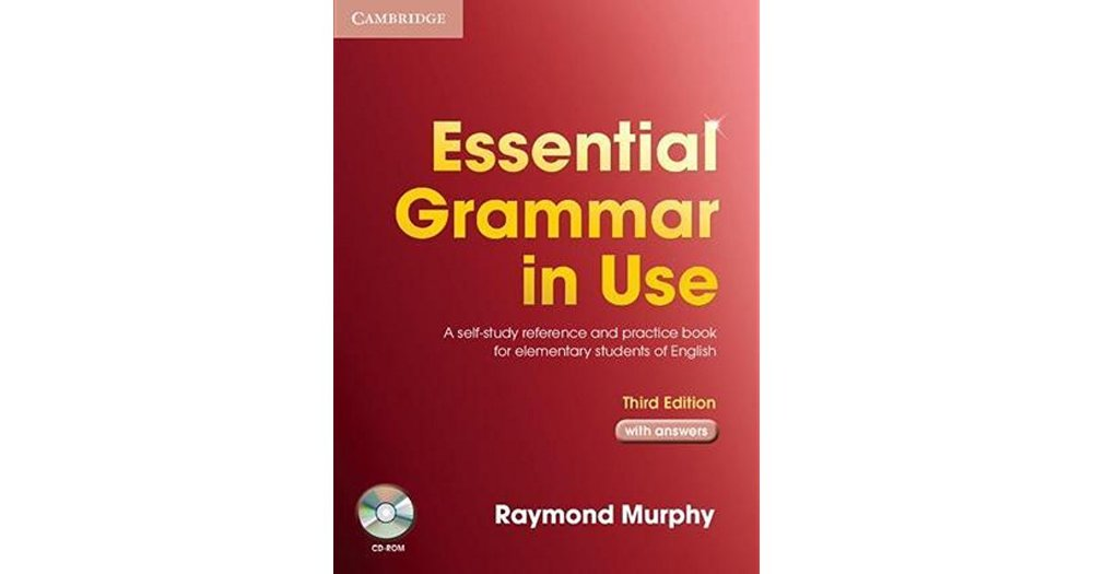 Essential Grammar in Use IELTS.jpg