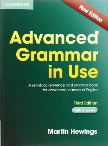 Advanced-Grammar-in-Use.jpg