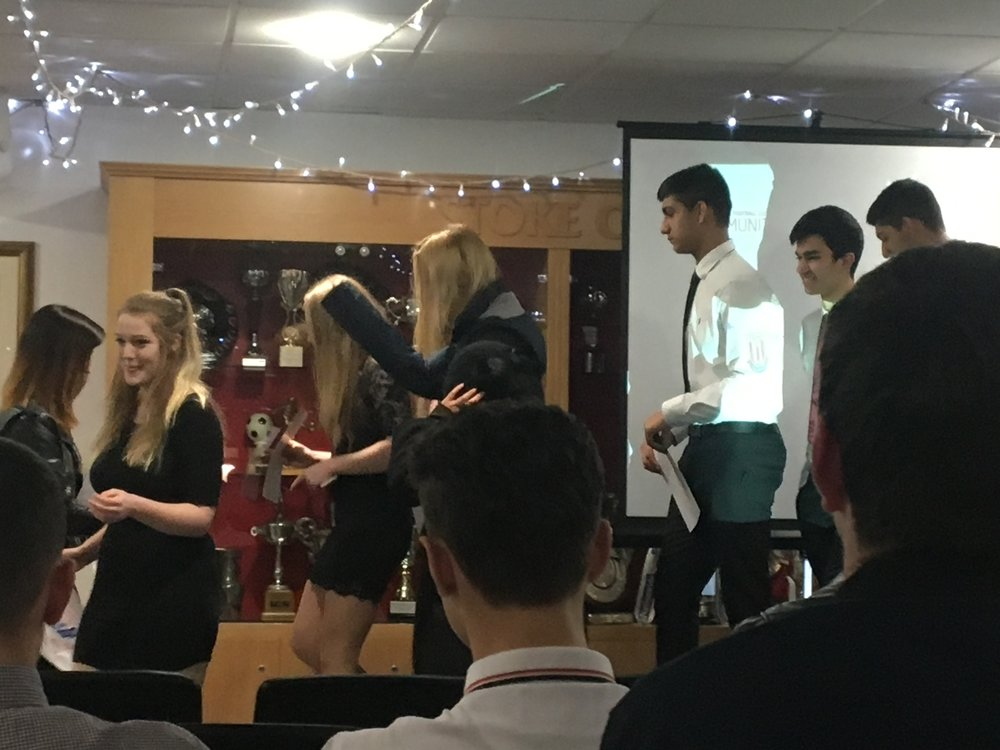 NCS AWARDS.JPG