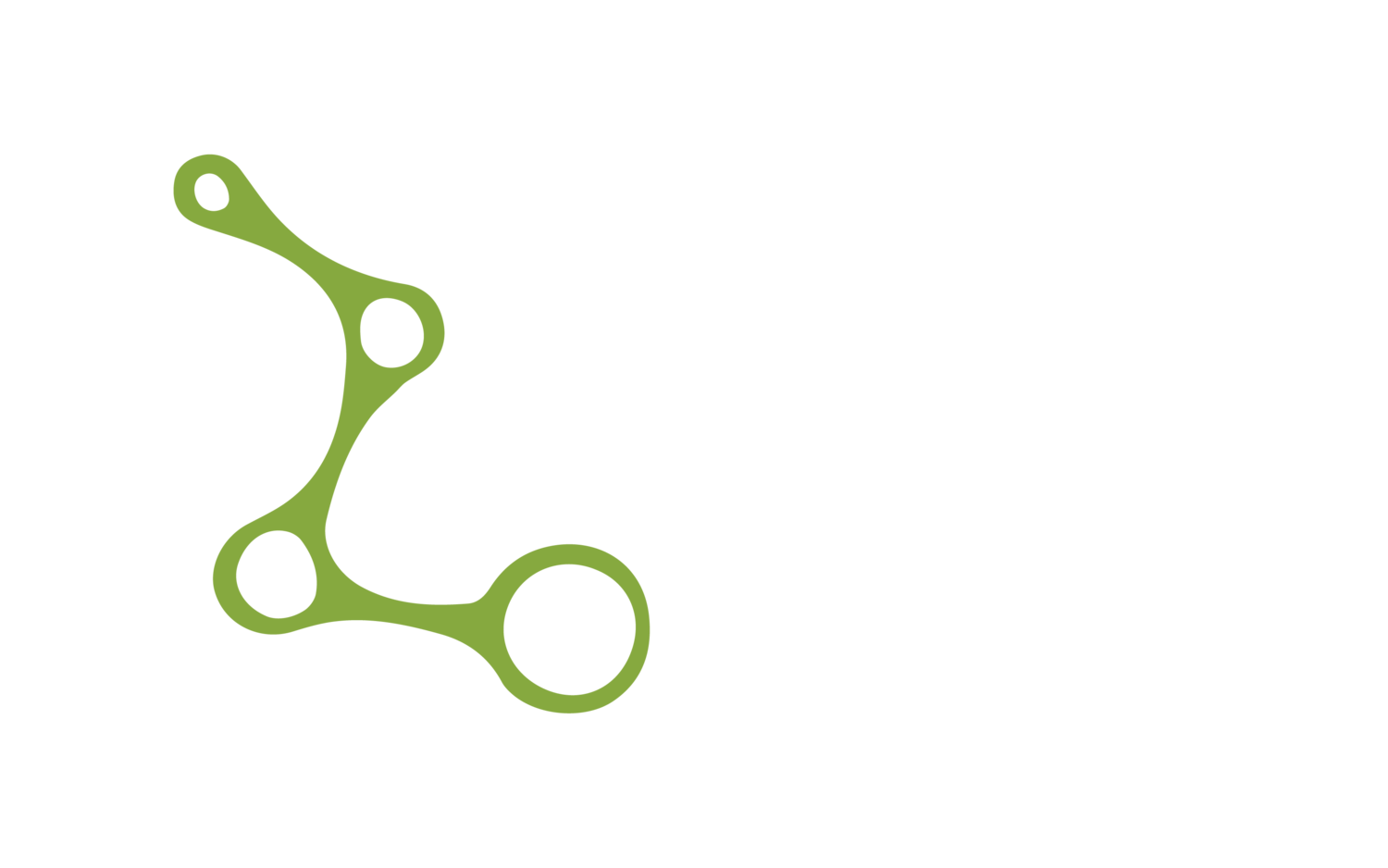 Ideas Well Done