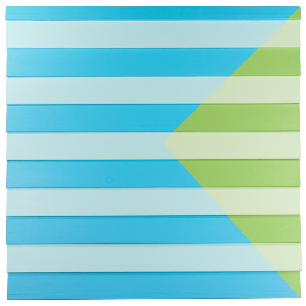 Auckland Blue, Cottage Grove, Perfect Pistachio, Solar Sail (Sherwin Williams).jpg