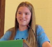 Cassidy Broker