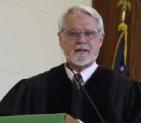 Rev. Dr. Jimmy Reader