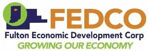FEDCO Primary Logo.jpg