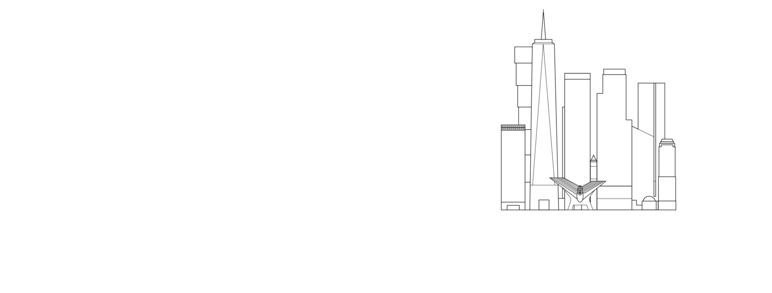 DTM Drafting & Consulting Services, Inc.